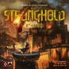 Stronghold: Second Edition (Board Game)