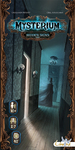 Mysterium - Hidden Signs Expansion (Board Game)