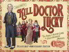 Kill Doctor Lucky: Anniversary Edition (Board Game)