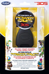 Datel - Action Replay Power Saves (2DS/3DSXL/3DS)