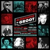 Various Artists - Alternatief Is Groot (CD)