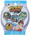 Yokai Medals Blind Bag