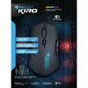 ROCCAT Kiro USB Gaming Mouse