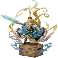 """Granblue Fantasy"" Small Holy Knight, Charlotte (Figures)"