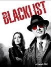 Blacklist: The Complete First, Second & Third Seasons (Blu-ray)