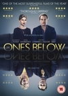 Ones Below (DVD)