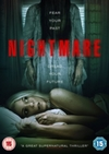 Nightmare (DVD)