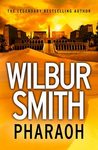 Pharaoh - Wilbur Smith (Hardcover)