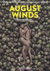 August Winds (Region 1 DVD)