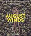 August Winds (Region A Blu-ray)
