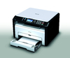 Ricoh - SP 213SUW Multifunctional Printer (Print/Copy/Scan)