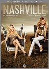 Nashville - Season 2 (DVD)