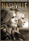Nashville - Season 3 (DVD)