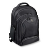 Port Designs - MANHATTAN 15.6 inch Backpack