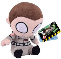 Funko Mopeez - Ghostbusters Dr. Peter Venkman - Cover