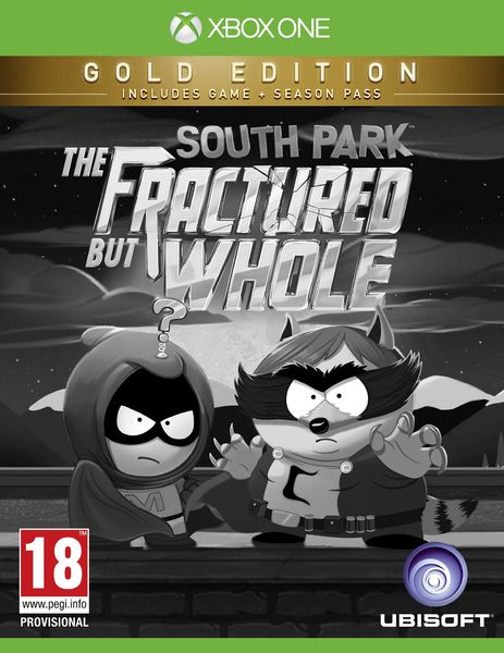 south park the stick of truth dlc download pc