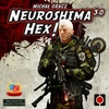 Neuroshima Hex! 3.0 (Board Game)