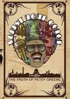 Adjust Your Color: the Truth of Petey Greene (Region 1 DVD)