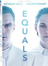 Equals (Region 1 DVD)