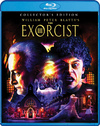 Exorcist III (Collector's Edition) (Region A Blu-ray)