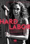 Hard Labor (Region 1 DVD)