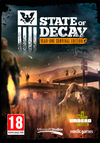 State of Decay: Year - One Survival Edition (PC)