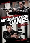 Assassination Games (Region 1 DVD)