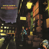 David Bowie - The Rise and Fall of Ziggy Stardust and the Spiders From Mars (Vinyl)