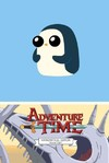 Adventure Time 8 - Christopher Hastings (Hardcover)