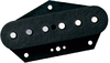 DiMarzio DP418BK Area T Bridge Tele Electric Guitar Pickup – Bridge (Black)