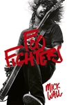 Foo Fighters - Mick Wall (Paperback)
