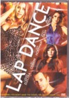 Lap Dance (DVD)