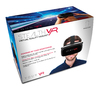 Stealth VR Headset (Compatible with most Android and iOS phones)