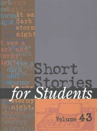 short essay for students