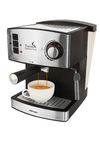 Mellerware - Coffee Maker Espresso 15bar Trento (1.6 Litre)