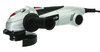 Casals - Angle Grinder 710watt - 115mm