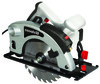 Casals - Circular Saw 1200watts - 184mm