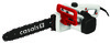 Casals - Chain Saw Electric 1600watts 355mm