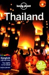 Lonely Planet Thailand - Lonely Planet (Paperback)