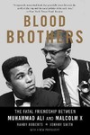 Blood Brothers - Johnny Smith (Paperback)