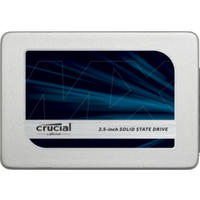 Crucial MM300 275GB 2.5 Inch Sold State Drive