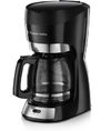 Russell Hobbs - Futura 1.5l 12 Cup Filter Coffee Maker