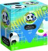Trivial Pursuit World Football Stars Expansion