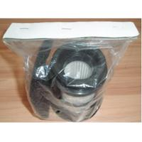 Hoover - Replacement Filter for the HC16-CV- ZA vacuum cleaner