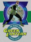 Green Lantern the Silver Age Omnibus 1 - Various (Hardcover)