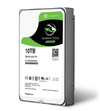 Seagate Barracuda Pro 10TB 3.5 inch SATA III Internal Hard drive