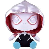 Funko Pop! Plush Jumbo - Spiderman Spider Gwen 12 Mega Pop Plush