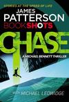 Chase - James Patterson (Paperback)
