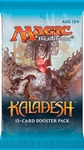Magic: The Gathering Kaladesh Boosters