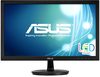 ASUS - VS228DE 21.5 inch Full HD LED Monitor